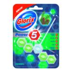 Glorix Toiletblok Power 5 Dennen