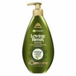 Garnier Loving Blends Mythische Olijf Bodymilk