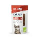 Yarrah Kattensnack Mini