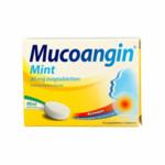 Mucoangin Mint