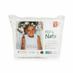 Naty Luierbroekjes Maat 5 (12-18 kg)