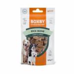 Proline Dog Boxby Rice Bone