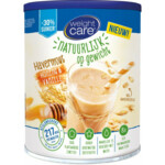 Weight Care Shake Havermout Honing