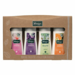 Kneipp Giftset Douche Collectie 2