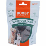 Proline Boxby Superfood Lam