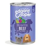 Edgard & Cooper Blik Vers Vlees Rund