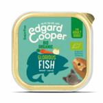 Edgard & Cooper Kuipje Vers Vlees Bio Vis