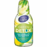 Weight Care Detox Groen