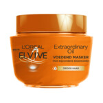 L'Oréal Elvive Extraordinary Oil Haarmasker