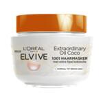 L'Oréal Elvive Extraordinary Oil Kokos Haarmasker