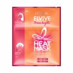 L'Oréal Elvive Dream Lengths Heat Mask