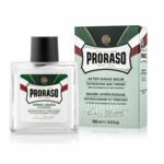 Proraso Aftershave Balsem Original
