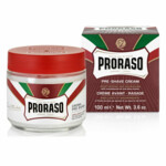 Proraso Pre Shave Creme Sandalwood