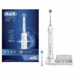 Oral-B Smart 4 4000N Elektrische Tandenborstel