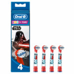 Oral-B Opzetborstels Kids Star Wars