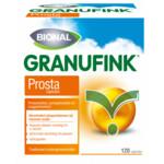 Bional Granufink Prosta