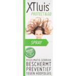 XT Luis Protect & Go Spray