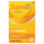 Supradyn Supra D Vitamine Forte