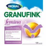 Bional Granufink Femina