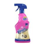Vanish Vlekverwijderaar Pet Expert Spray