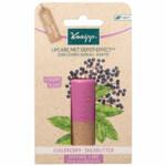 Kneipp Lipbalsem Elderberry-Sheabutter