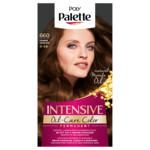 Poly Palette Haarverf 660 Goudbruin