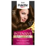 Poly Palette Haarverf 700 Truffelbruin