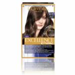 L'Oréal Excellence Creme 500 Puur Lichtbruin