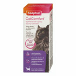 Beaphar CatComfort Spray