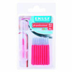 Ekulf Ragers pH Professional 0,5 mm Rood