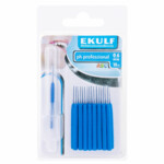 Ekulf Ragers pH Professional 0,6 mm Blauw