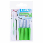 Ekulf Ragers pH Professional 0,8 mm Groen
