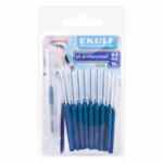Ekulf Ragers pH Professional 0,9 mm Donkerblauw