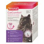 Beaphar CatComfort Starterskit Verdamper