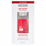 Essie Top Coat Gel Setter