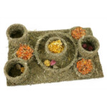 Rosewood Naturals Hide and Treat Maze