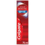 Colgate Tandpasta Max White One Optic  75 ml