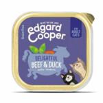 Edgard & Cooper Vers Kattenvoer Rund - Eend