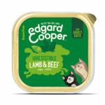 Edgard & Cooper Vers Kattenvoer Rund - Lam