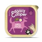 Edgard & Cooper Vers Kattenvoer Gevogelte - Wild