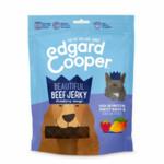 Edgard & Cooper Jerky Rund