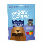 Edgard & Cooper Jerky Rund  150 gr
