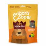 Edgard & Cooper Jerky Kip  150 gr