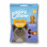 Edgard & Cooper Bites Rund