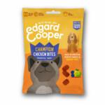 Edgard & Cooper Bites Kip  50 gr
