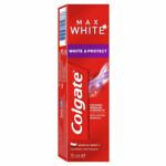 Colgate Tandpasta Max White & Protect
