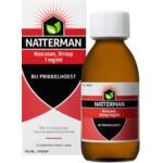 Natterman Noscasan Droge Hoest & Prikkelhoest
