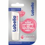 Labello Lippenbalsem Blister Care & Color Rose