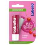 Labello Lippenbalsem Blister Cherry Shine