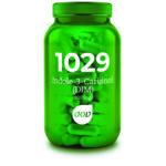AOV 1029 Indole-3-Carbinol